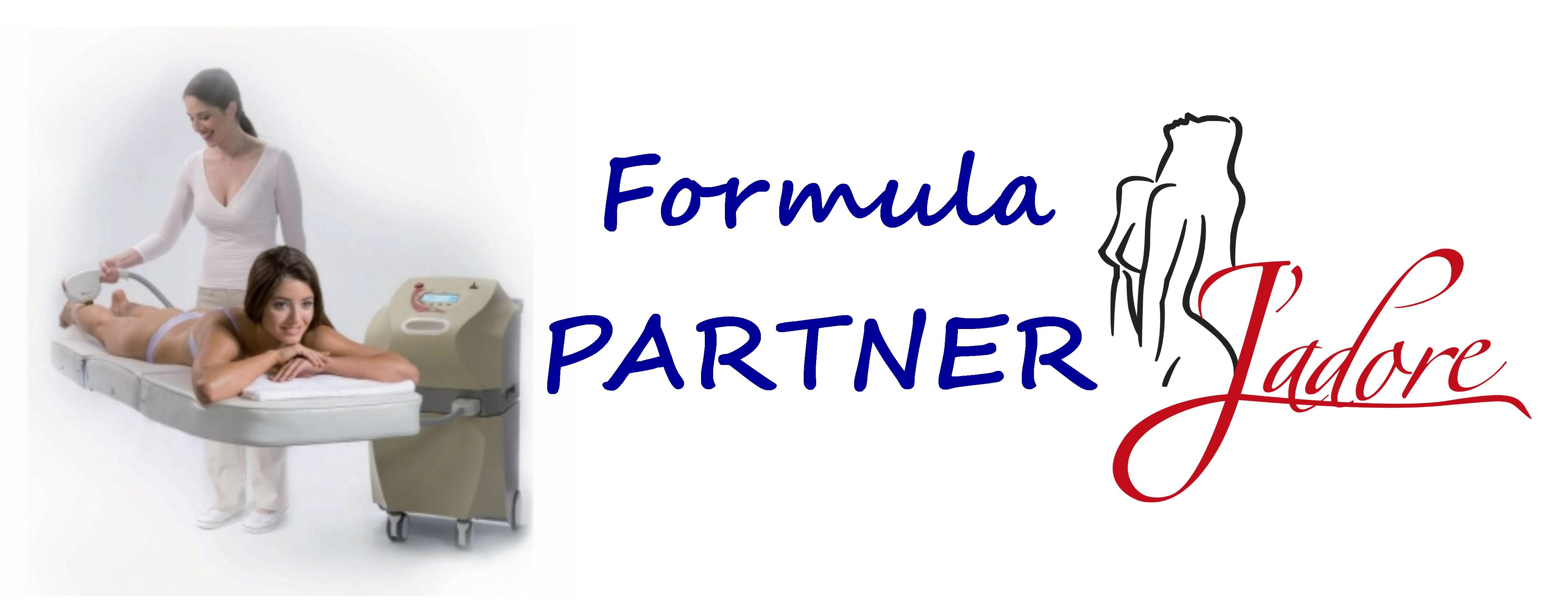 formula-partner-apparecchiature-estetiche
