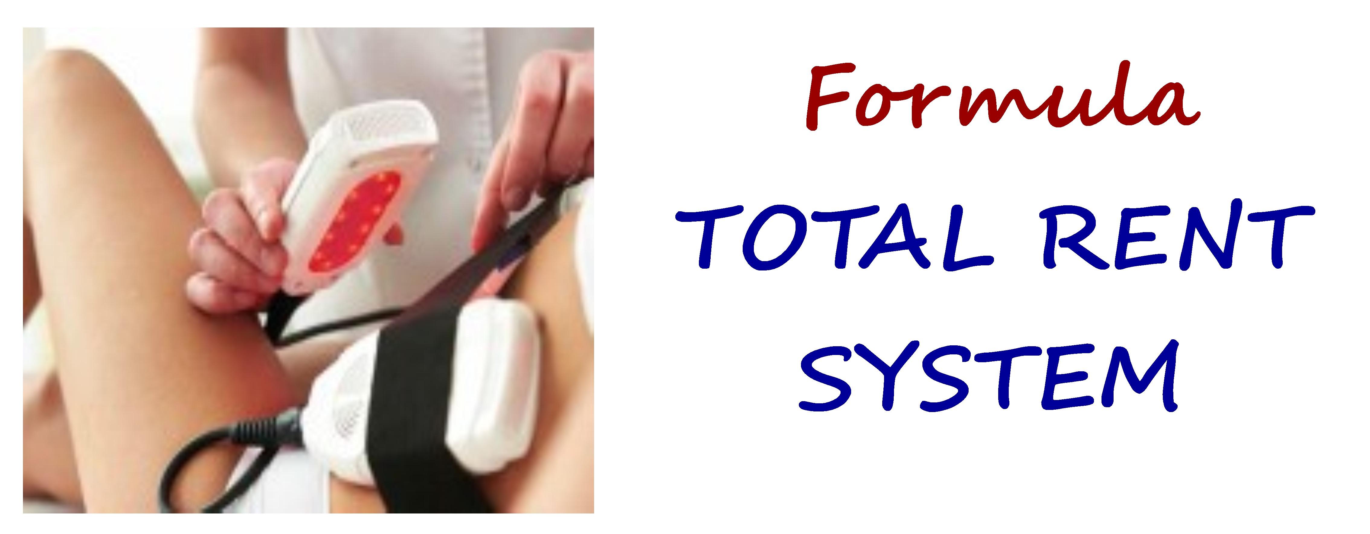 noleggio-total-rent-system