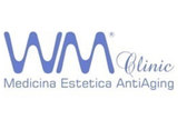 jadorespa-wm-clinic