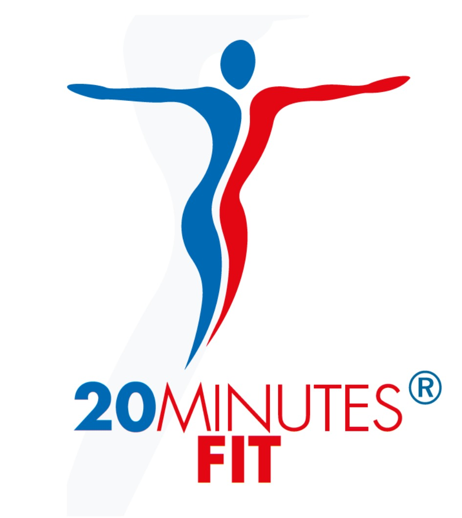 20-minute-fit-logo