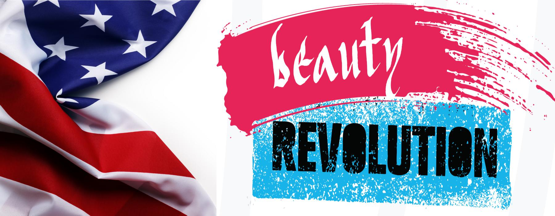 beauty-revolution-slider-page